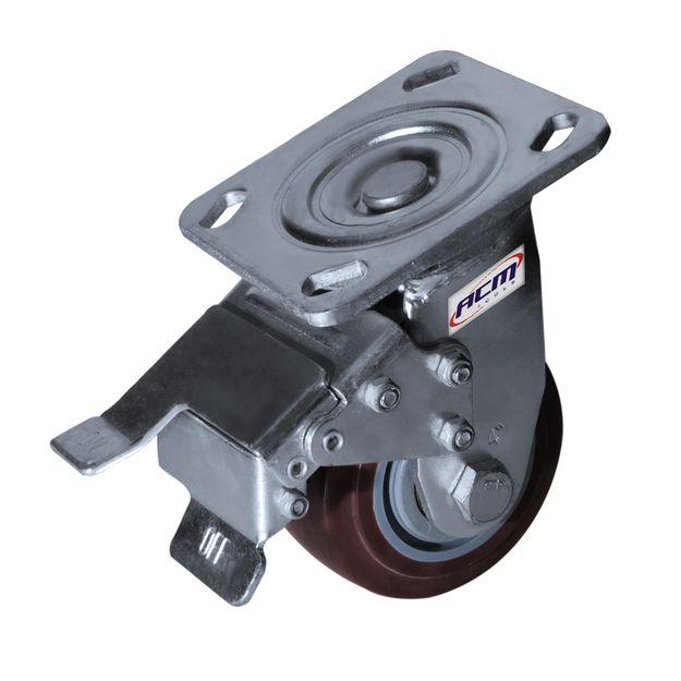 Rodizio-GA50100FT-ACM-Tools