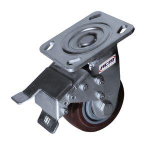 Rodizio-GA50125FT-ACM-Tools