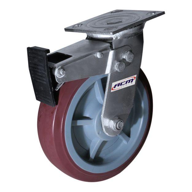 Rodizio-GA50200FT-ACM-Tools