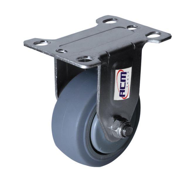 Rodizio-FA10075-ACM-Tools