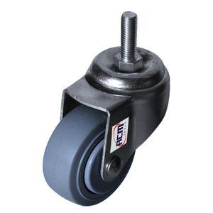 Rodizio-EA10075-ACM-Tools