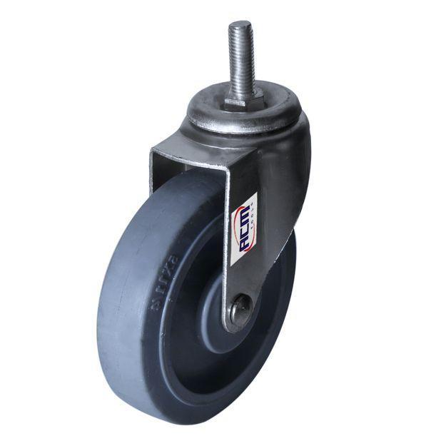 Rodizio-EA10100-ACM-Tools