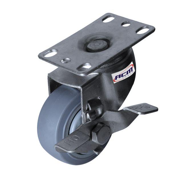 Rodizio-GA10075FL-ACM-Tools
