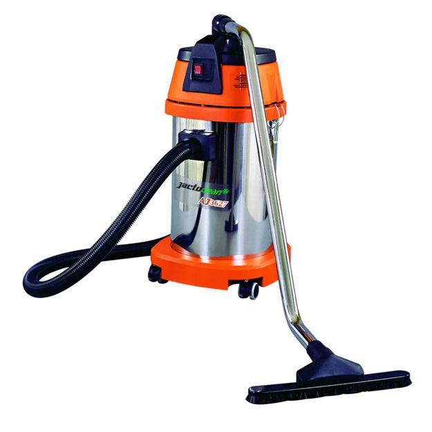 Aspirador-AJ3627220V-Jacto-Clean
