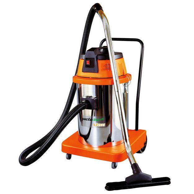 Aspirador-AJ4935110V-Jacto-Clean
