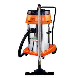 Aspirador-62140-Jacto-Clean
