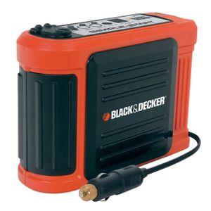 Carregador-BB7BBR-Black---Decker