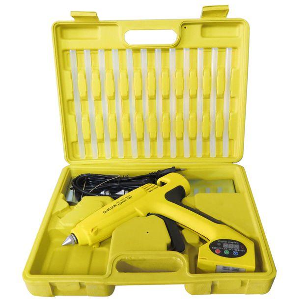 Pistola-605892-Lee-Tools