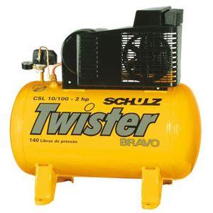 COMPRESSOR-92177210-Schulz
