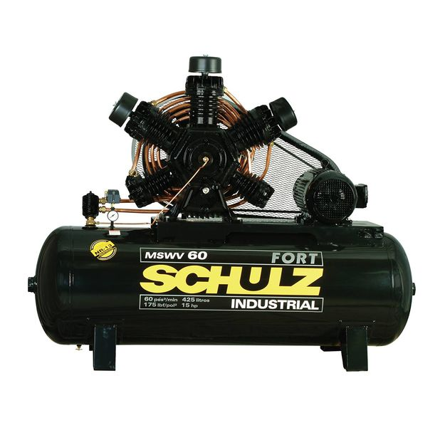 COMPRESSOR-92434610-Schulz