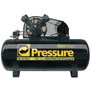 Compressor-ON-10-150VM-Pressure