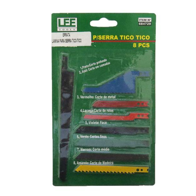 Jogo-684729-Lee-Tools