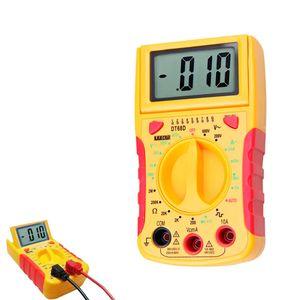 Multimetro-601047-Lee-Tools