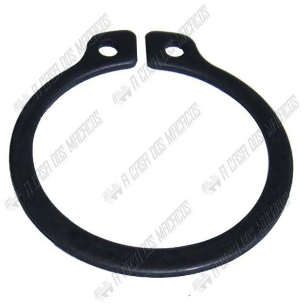 anel-elastico