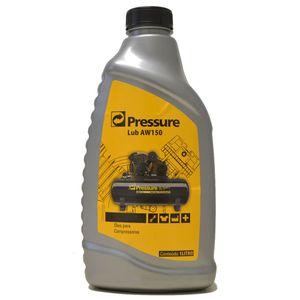Oleo-AW150-Pressure