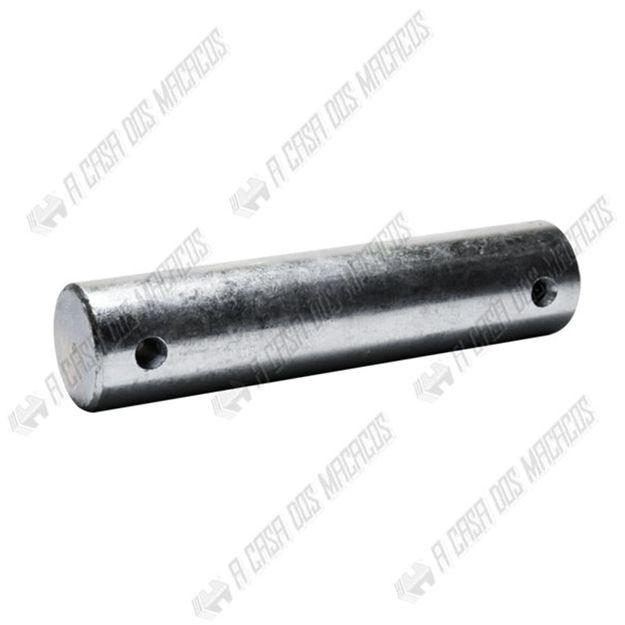 Pino--Berg-Steel