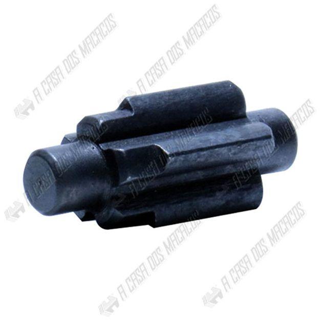 Pinhao--Berg-Steel