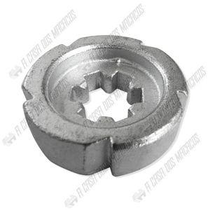 Arruela--Berg-Steel
