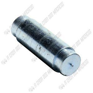 Tirante--Berg-Steel
