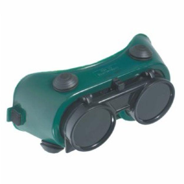 Oculos-5317-Carbografite