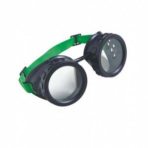 Oculos-5318-Carbografite
