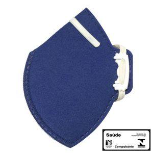 Respirador-5350-Carbografite
