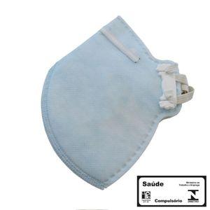 Respirador-5351-Carbografite