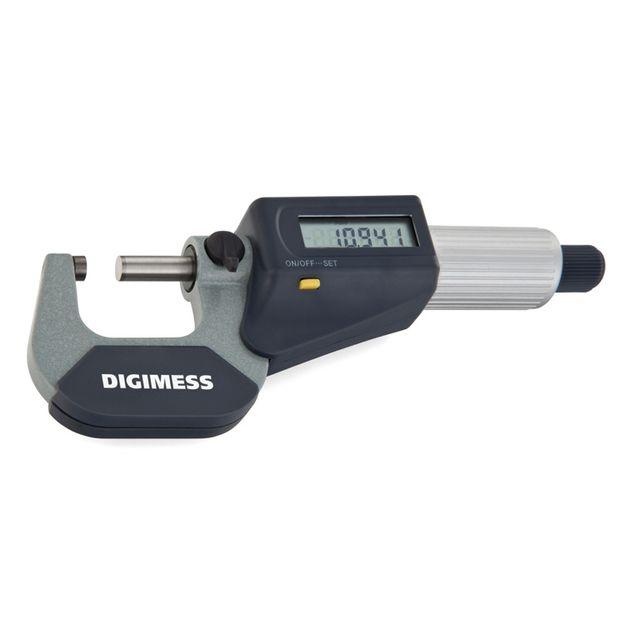Micrometro-5481-Digimess