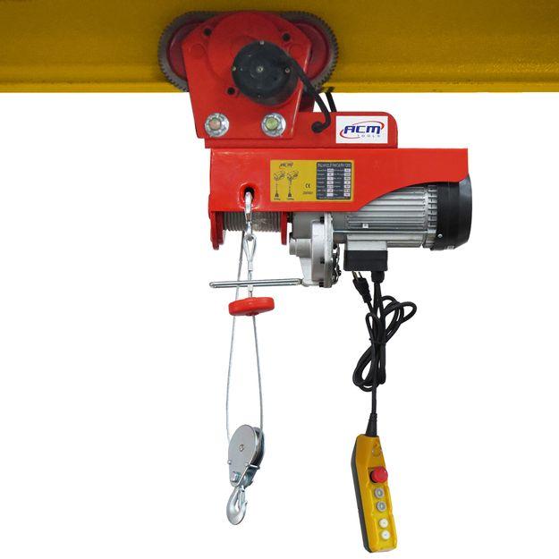 Talha-PAT300-ACM-Tools