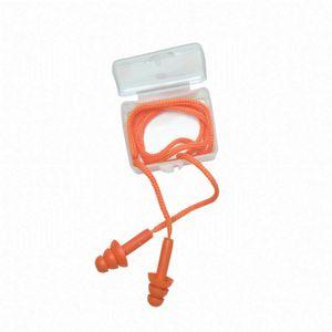 protetor-auricular