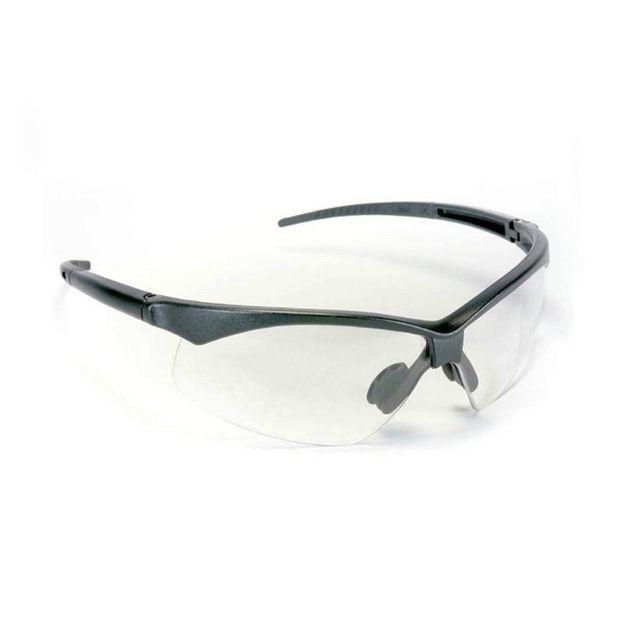 Oculos-5324-Carbografite