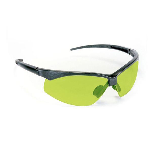 oculos-carbografite