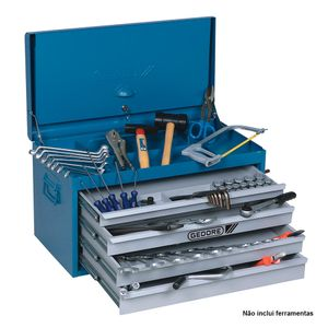 1002_ferramentas-gedore