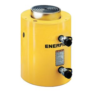 Clrg506-Enerpac