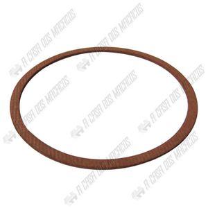anel-fibra-bovenau