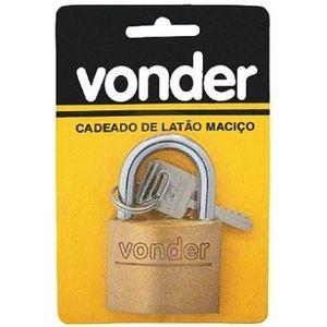 Cadeado-3252020100-Vonder