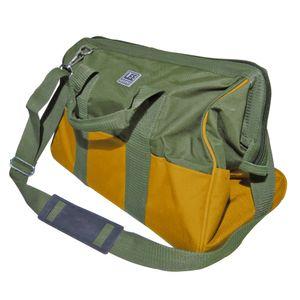 Bolsa-689595-Lee-Tools