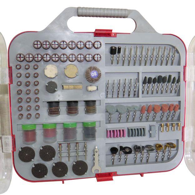 Kit-670715-Lee-Tools