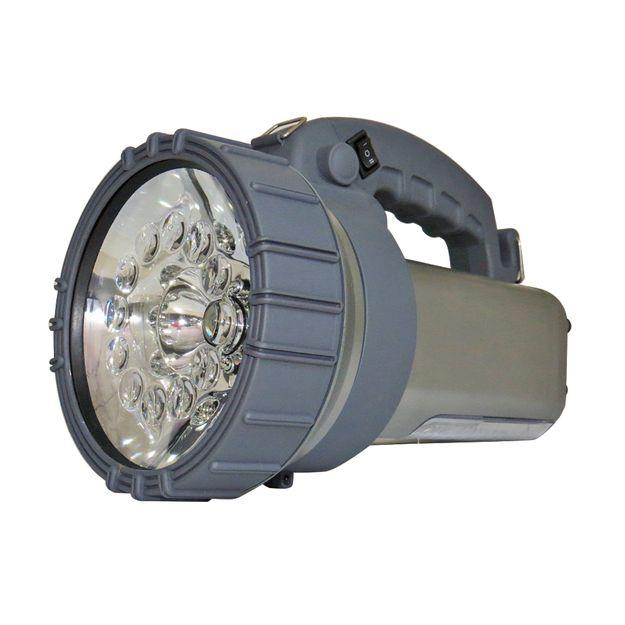 Lanterna-684217-Lee-Tools