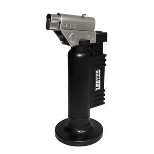 Macarico-601122-Lee-Tools