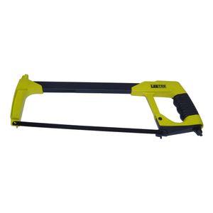 Arco-670449-Lee-Tools