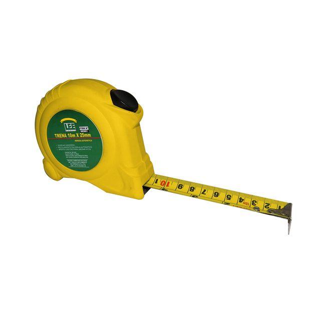Trena-685801-Lee-Tools