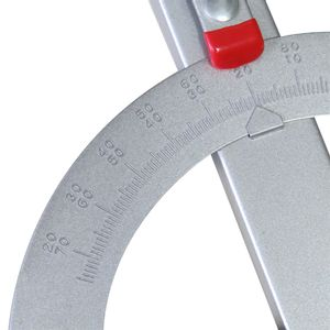 Transferidor-609838-Lee-Tools