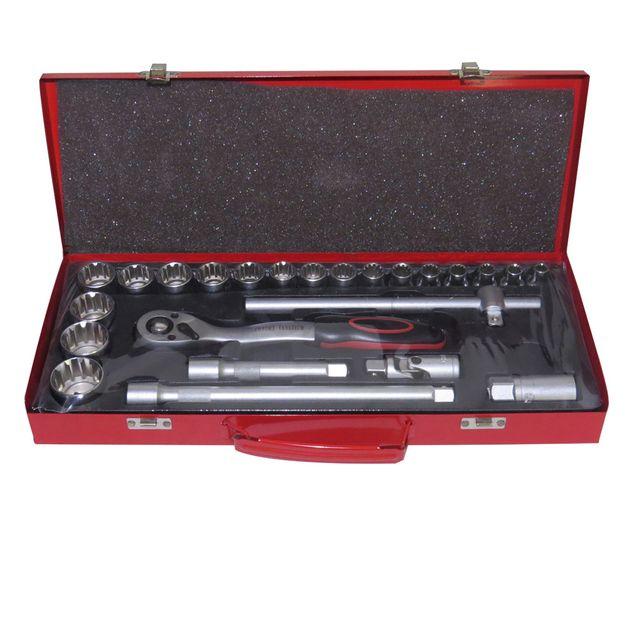 Jogo-673815-Lee-Tools