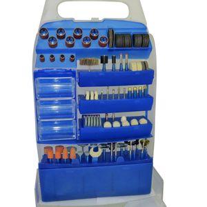 Jogo-680417-Lee-Tools
