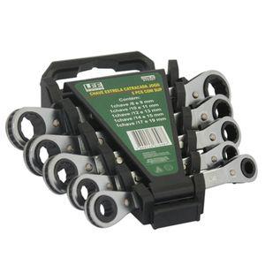 Jogo-670487-Lee-Tools