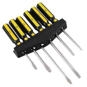 Jogo-601153-Lee-Tools