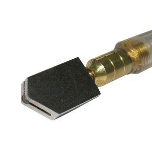 Cortador-685580-Lee-Tools