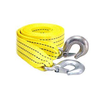Fita-608336-Lee-Tools