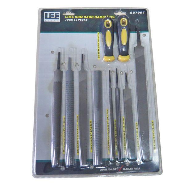 Jogo-687997-Lee-Tools